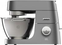 Кухонный комбайн Kenwood KVC 7320S Chef Titanium