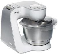 Кухонный комбайн Bosch MUM 58224