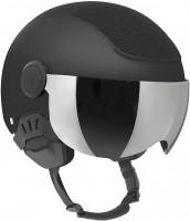 Горнолыжный шлем Dainese Vizor Flex