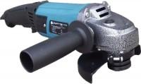 Шлифовальная машина CRAFT-TEC CP-AG 1100VS