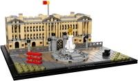 Фото - Конструктор Lego Buckingham Palace 21029