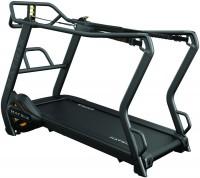 Фото - Беговая дорожка Matrix S-Drive Performance Trainer