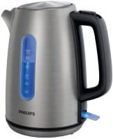 Электрочайник Philips HD 9357