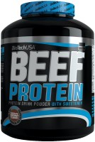 Протеин BioTech Beef Protein 1.816 kg