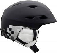 Горнолыжный шлем Giro Montane