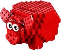 Фото - Конструктор Lego Piggy Coin Bank 40155