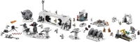 Фото - Конструктор Lego Assault on Hoth 75098