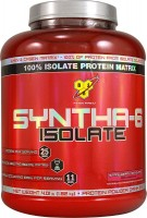 Протеин BSN Syntha-6 Isolate 1.82 kg