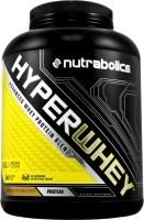 Протеин Nutrabolics HyperWhey 2.27 kg