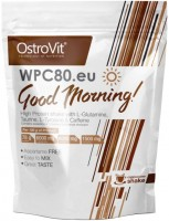 Протеин OstroVit WPC80.eu Good Morning 0.7 kg