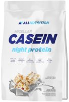 Протеин AllNutrition Micellar Casein Night Protein 0.908 kg