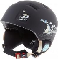 Горнолыжный шлем Julbo Twist