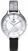 Фото - Наручные часы Royal London 21296-03