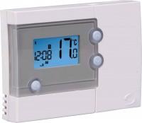 Терморегулятор Salus RT 500RF