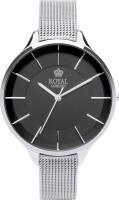 Фото - Наручные часы Royal London 21296-07