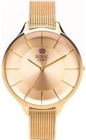 Фото - Наручные часы Royal London 21296-09