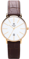 Наручные часы Royal London 21297-02