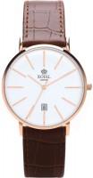 Фото - Наручные часы Royal London 21298-03