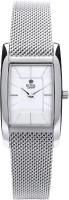 Фото - Наручные часы Royal London 21344-01