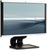 Монитор HP LA2405wg