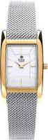 Наручные часы Royal London 21344-03