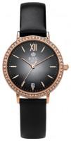 Наручные часы Royal London 21345-04