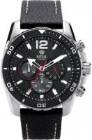 Наручные часы Royal London 41325-01