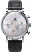 Наручные часы Royal London 41330-01