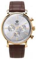 Наручные часы Royal London 41330-02