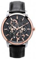 Наручные часы Royal London 41334-03