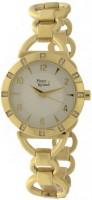 Фото - Наручные часы Pierre Ricaud 21052.1151QZ
