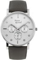 Фото - Наручные часы Pierre Ricaud 21072.5293QF
