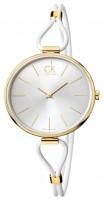 Наручные часы Calvin Klein K3V235L6