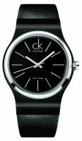 Наручные часы Calvin Klein K7941302