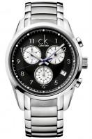 Наручные часы Calvin Klein K9514226