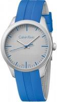 Наручные часы Calvin Klein K5E51FV4