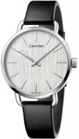 Наручные часы Calvin Klein K7B211C6