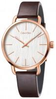 Наручные часы Calvin Klein K7B216G6