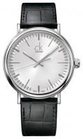 Фото - Наручные часы Calvin Klein K3W211C6