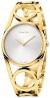 Фото - Наручные часы Calvin Klein K5U2M546