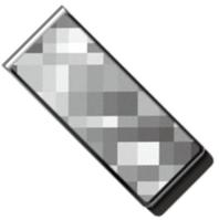 Фото - USB Flash (флешка) Pretec i-Disk Premier 3.0 32Gb