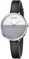 Наручные часы Calvin Klein K7A231C3