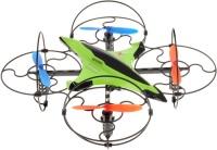 Квадрокоптер (дрон) 1TOY GYRO-Cross