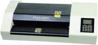Ламинатор Agent PDA3-336HL