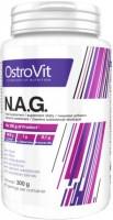 Аминокислоты OstroVit N.A.G. 300 g