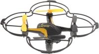 Квадрокоптер (дрон) 1TOY GYRO-Viper