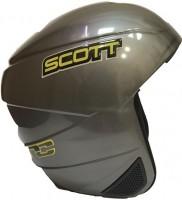 Горнолыжный шлем Scott WC Comp