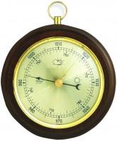 Фото - Термометр / барометр TFA 294001