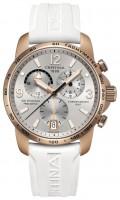 Фото - Наручные часы Certina C001.639.97.037.01