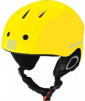 Горнолыжный шлем Destroyer DSRH-555